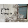 Creole & French (1)