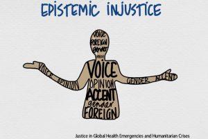 Epistemic Injustice Animation