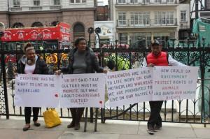 Photo 4 protest