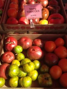 Janice tomato 2