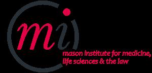 Mason Institute logo