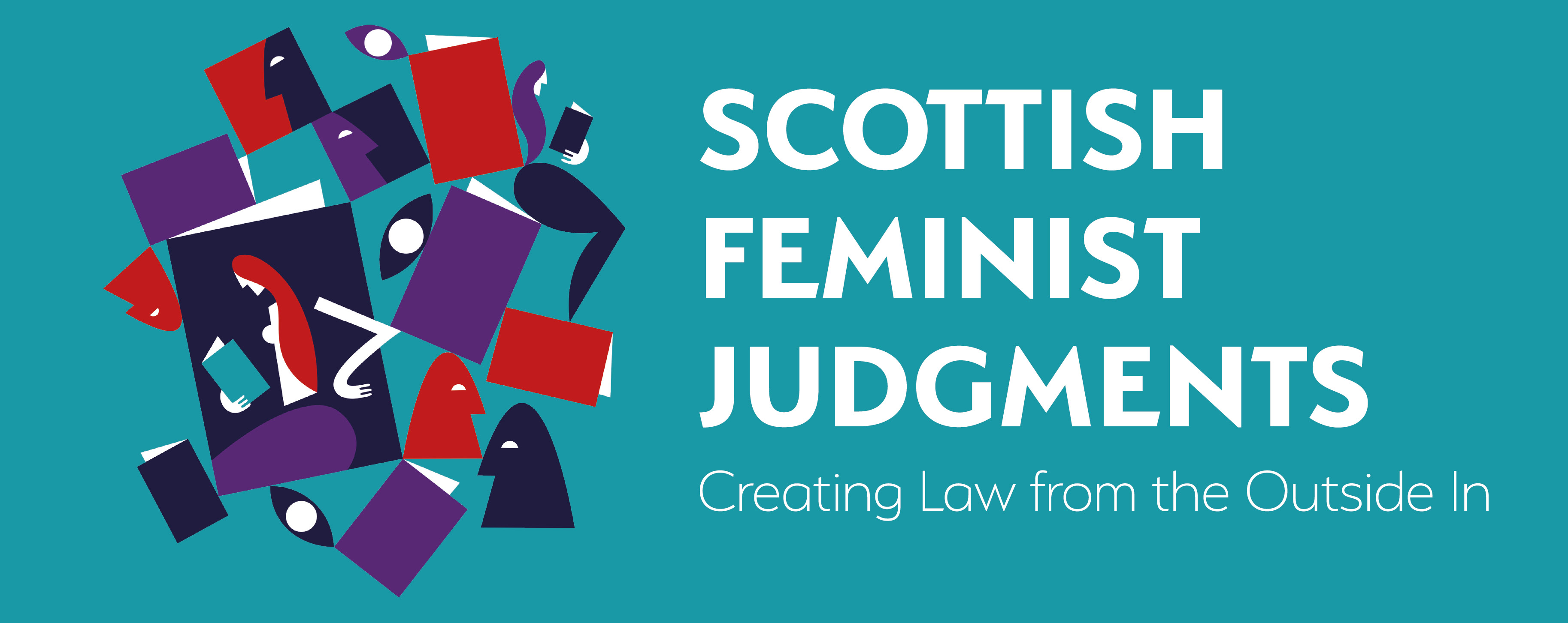 Scottish Feminist Judgments Project