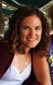 Jess Orr